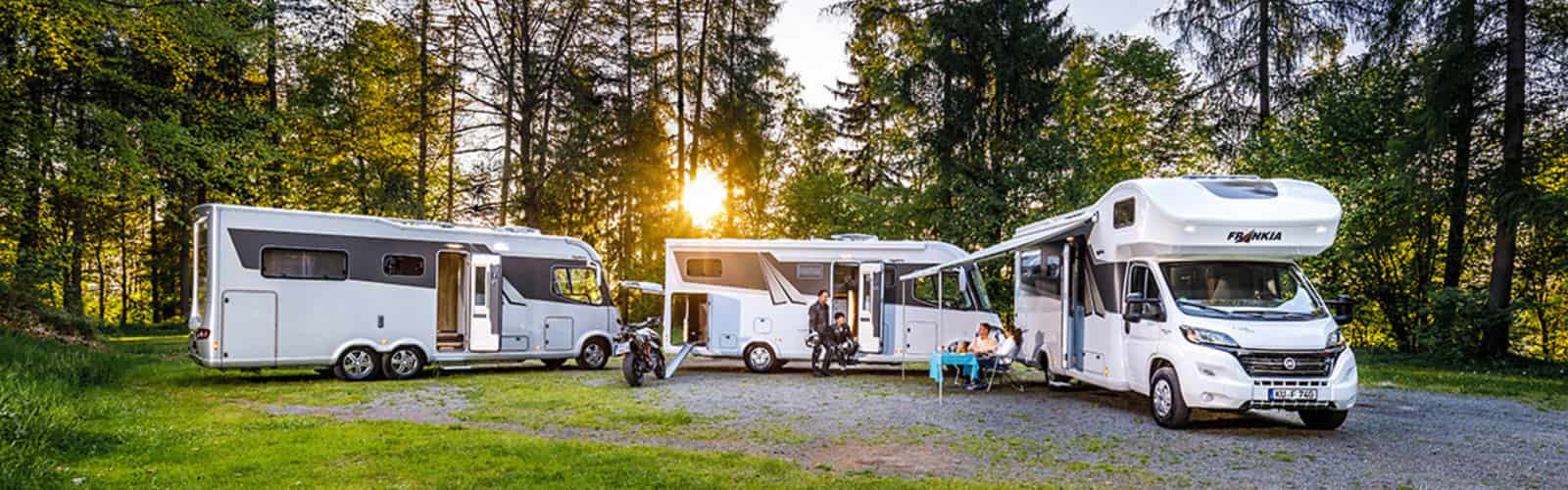 Startseite caravan wiedemann wohnmobil h ndler for Wohnmobil innendesign