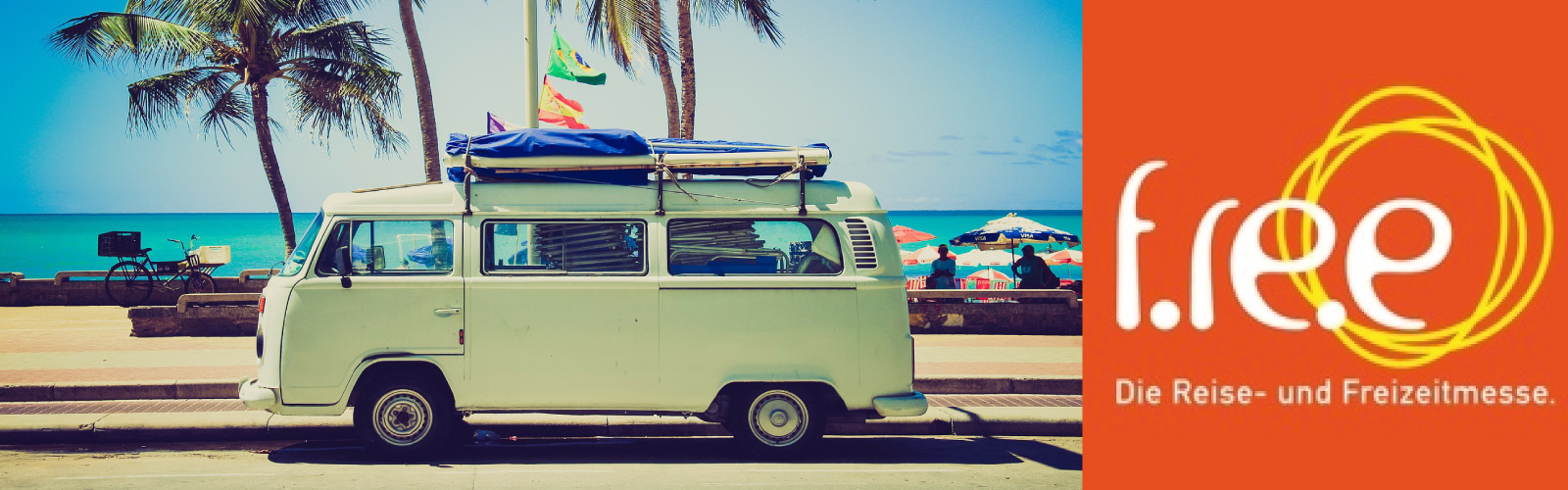 messe free m nchen 2018 caravan wiedemann wohnmobil h ndler. Black Bedroom Furniture Sets. Home Design Ideas